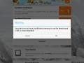 Screenshot_2014-06-17-02-10-14