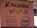 allview_vivai8_7