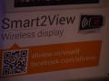 allview_vivai8_8